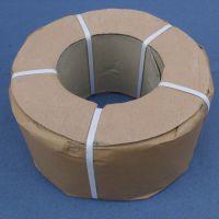 供 纯原料pp打包带,可印制图案,印字,高品质 低价格 来电订购
