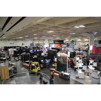 2017年5月美国新奥尔良固废处理与技术服务展览会信息