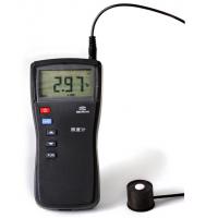 自动量程数字照度计价格 WD-ST85