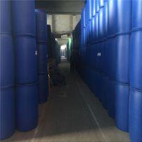 韩城8.5kg单环桶|苹果酱桶|食品包装桶|纯原料塑料桶,价格低厂家直销