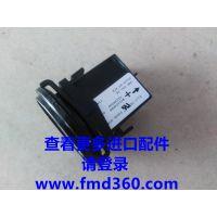 神钢挖掘机计时器YT58S00006P1广州神钢挖机配件