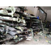 德标易切削结构钢15SMn13性能参数35S20厂家,价格