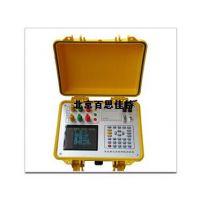 百思佳特xt21920变压器损耗参数测试仪