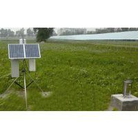 供应北京九州自动雨量计记录仪/JZ-QS111