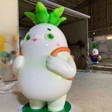 浙江蛋壳鸡雕塑树脂彩绘仿真鸡仔仔农场摆件玻璃钢鸡蛋雕塑现货
