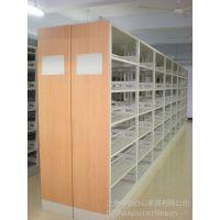 供应上海学校书架,上海办公书架,上海书架厂家