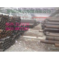 合金管|20号无缝钢管|45#无缝钢管|16Mn无缝管|地质管|钢管规格表