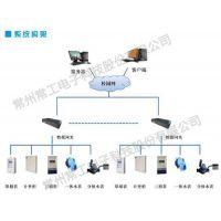 智能计量管理系统_沈阳管理系统_常工电子有限公司