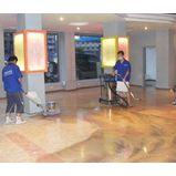 企业日常保洁托管、外墙清洗、开荒保洁、地毯清洗、物业保洁服务