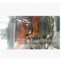 供应低压断路器,高压避雷针制品专用注塑机