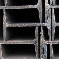 现货供应国标q235b工字钢 热镀锌工字钢房梁结构型材