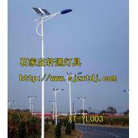 应厂家生产直销2015款太阳能路灯 松下
