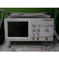 安捷伦DSO81004A,出售DSO81004A示波器,二手安捷伦DSO81004A