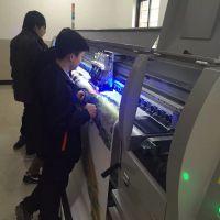 工厂直销速度最快,成本最低,效果的5D凹凸壁画打印机