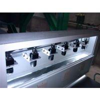 沃佳机器视觉 产品外观瑕疵检测系统 外观缺陷 产品完整性 VG-733