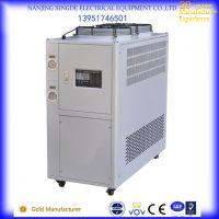 制冷设备_星德机械冷水机厂家13182911535