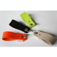 供应手机挂件 钥匙扣 挂摆件饰品