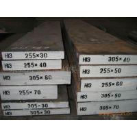 供应18MnMoNbR  15CrMoR压力容器钢板