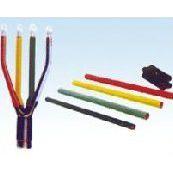 厂家专业生产供应高压热收缩户外、户内终端及中间连接,欢迎来电