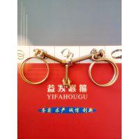 厂家供应双钢丝不锈钢喉箍,高标准厂家配套