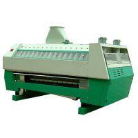 小麦面粉加工厂|小型面粉加工设备|面粉机|FQFD系列清粉机