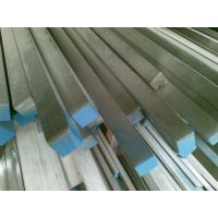 苏州,昆山,无锡专一304不锈钢方钢批发