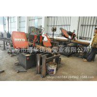 广东精密焊接件 精密加工 龙门加工中心对外加工