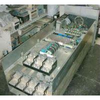 工业电源维修工业电路板维修工业触摸屏维修工控电脑维修