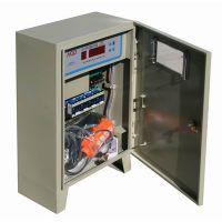 郑州海富机电 定制配料 减量秤 负秤 包装秤 袋装系统 整机一年保修