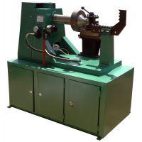铝合金轮毂整形机 铝合金钢圈整形机 轮毂整形修复机  轮毂校正机