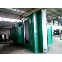 供应静电喷塑设备、金属表面处理器、静电喷塑机、喷粉设备、喷房
