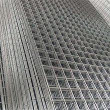 电焊网片规格,工艺,表面处理