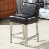 休闲吧椅定制,皮革软包吧椅报价,深圳餐厅吧椅定制厂家,不锈钢凳子厂家直销,珠宝椅价格