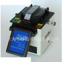 【上海光纤熔接公司】专业提供上海普陀区光纤熔接