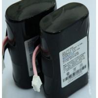 专业制造加工进口三星18650 POS电池