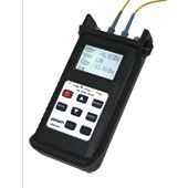 北京京晶 PON光功率计TDC-JW3212B 有问题请来电咨询我们吧