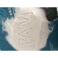 山东聚丙烯酰胺_汇海聚合物(图)_阳离子聚丙烯酰胺