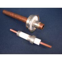 西安赛纳西电子供应陶瓷无氧铜真空密封件,seinax,电真空陶瓷