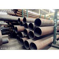 厂家供应各种大小口径无缝管,厚壁无缝管、规格齐全、价格优惠