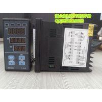 T990-70100B台湾JEC智能温控表 现货供应T990-70100B智能温控表