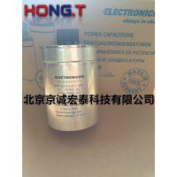 供应ELECTRONICON电容E62.Q10-104L10