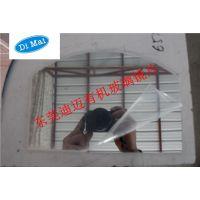 东莞迪迈亚克力镜片厂家,PET镜面卷材,PC茶色镜