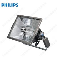 供应飞利浦组装灯具中性 MVF024-1000W 2000W泛光灯 可配飞利浦原装电器光源