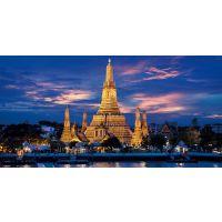 提供泰国曼谷到香港空运进口运输