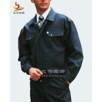 上海工厂制服男士女士职业装订做工作服上海制服BL-QD37