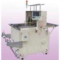 供应肇颖机械JA-700XY微电脑方块数控切片机