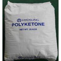 新型高分子PK 晓星聚酮PK 聚酮 30GF增韧 低磨耗高耐磨损 上海沃德夫代理