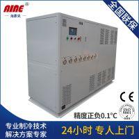 云南冷水机生产厂家