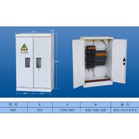 供应多位户外防水透明表箱 聚碳酸酯透明表箱