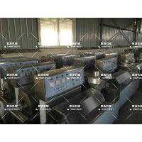 合肥新型牛排豆皮机器,生产人造肉的设备多少钱,全自动素鸡翅机器